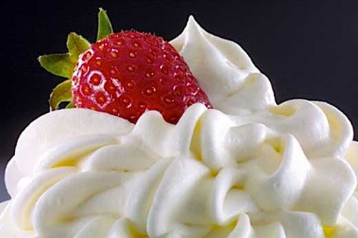 crema-chantilly allitaliana
