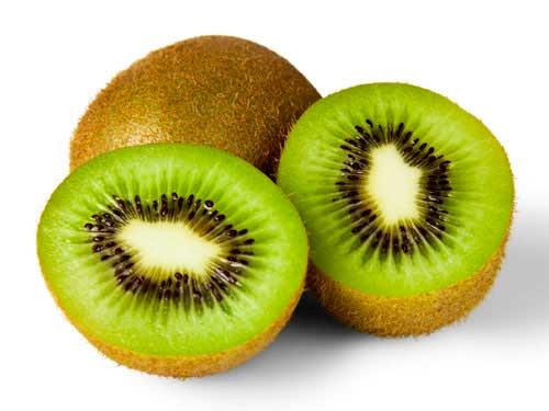 Dolci dietetici alla frutta con kiwi e arancia for Dolci dietetici